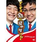 ギンギラ銀にシャリげなく / 銀シャリ (DVD)
