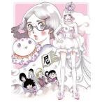 海月姫 第1巻 数量限定生産版 しゃべる!クララ・マスコット付き Blu-ray
