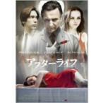 アフターライフ クリスティーナ・リッチ DVD