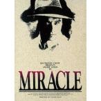 奇蹟 ミラクル デジタル・リマスター版 ジャッキー・チェン DVD