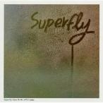 Eyes On Me / Superfly (CD)