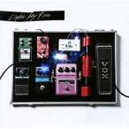 咎狗の血 オリジナルサウンドトラック Light My Fire e-ZUKA CD