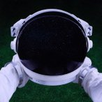 COSMONAUT / BUMP OF CHICKEN (CD)