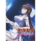 セキレイ〜Pure Engagement〜六 CD付Blu-ray