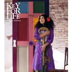 KEY FOR LIFE / 茅原実里 (CD)