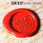 LOVE STORY / DEEP (CD)