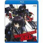 マジンカイザーSKL 2 Search-and-Kill / マジンカイザー [Blu-ray]