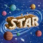 STAR / RIP SLYME (CD)