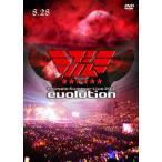 Animelo Summer Live 2010-evolution-8.28 オムニバス DVD