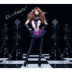 Checkmate!(DVD付) / 安室奈美恵 (CD)