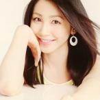 きっかけはYOU!(初回限定盤B) / 吉川友 (CD)