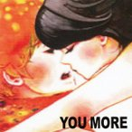 YOU MORE / チャットモンチー (CD)