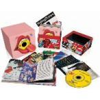 シングル・ボックス 1971-2006 ローリング・ストーンズ CD-Single
