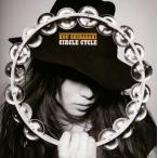 CIRCLE CYCLE / 柴咲コウ (CD)