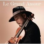 Le Grand Amour �� ��߷�� (CD)
