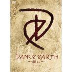 DANCE EARTH〜願い〜 USA(EXILE)/MATSU(EXILE)/NESMITH(EXILE)/NAOTO(EXILE)/NAOKI(EXILE) DVD