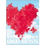 ap bank fes'10 Bank Band with Great Artists DVD