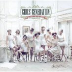 GIRLS'GENERATION  /  少女時代...