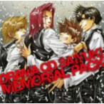 �ɥ��CD ��ͷ�� Memorial Pack CD