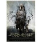 ゴースト・オブ・チャイルド アナ・トレント DVD