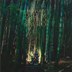 DUM SPIRO SPERO / DIR EN GREY (CD)