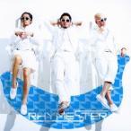 フラッシュバック、夏。 / RHYMESTER (CD)
