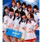 ViVi夏 ぱすぽ☆ CD-Extra Enhanced CD