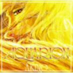 創聖のアクエリオン / AKINO (CD)