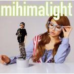 mihimalight / mihimaru GT (CD)