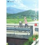 夏目友人帳 参 4(通常版) 夏目友人帳 DVD