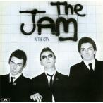 イン・ザ・シティ ジャム SHM-CD