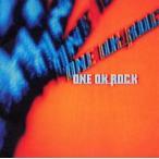 残響リファレンス ONE OK ROCK CD