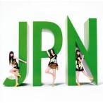 JPN / Perfume (CD)