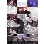 ROCK'N ROLL BAND FES&EVENT LIVE HISTORY .. / エレファントカシマシ (DVD)
