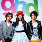 アガルネク!(DVD付A) / girl next door (CD)