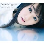 Synchrogazer / 水樹奈々 (CD)