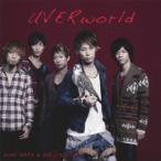 BABY BORN&GO/KINJITO / UVERworld (CD)
