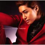 KISS KISS/Lucky Guy / キム・ヒョンジュン (CD)
