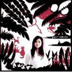 BEST SONGS 夏川りみ CD