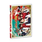 らんま1/2 新垣結衣 DVD