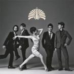 東京コレクション / 東京事変 (CD)