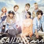 SAILING / AAA (CD)