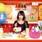 """LOVER""""S""""MiLE / LiSA (CD)"""