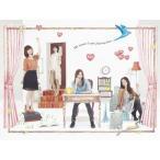 私が恋愛できない理由 DVD-BOX 香里奈/吉高由里子/大島優子 DVD