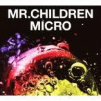Mr.Children 2001-2005<micro> / ミスター・チルドレン (CD)