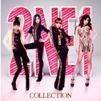 COLLECTION(2DVD付) / 2NE1 (CD)