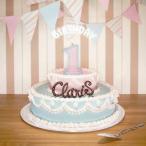 BIRTHDAY / ClariS (CD)