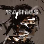 ザ・ラスマス ラスマス CD