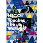 NICO Touches the Walls Library Vol.2 / NICO Touches the Wall... (DVD)