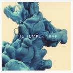 ザ・テンパー・トラップ テンパー・トラップ CD